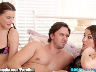Lingerie wife porn fucking, curse eternal download 3gp video