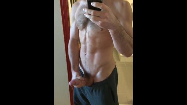 Marc jacobs ass - Morning fun