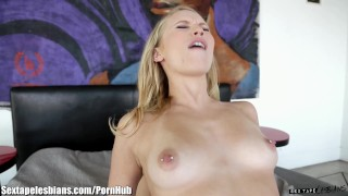 Vanessa Veracruz How to Give a Girl an Orgasm Pussy girl