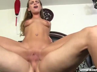 Proun Vedio Fucking, Backdoors Sluts 9 Mp4 Video