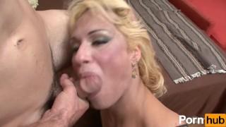 Fiona Wants Cock Now - Scene 1 Butt ass