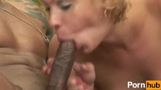 shayane is  hungry scene cock for trans big