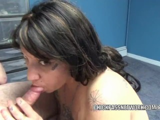 Female orgasm flix