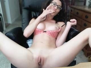 Anal fucking masturbation sex