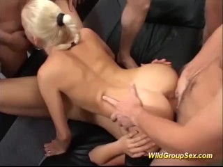 Www streamsex the sweetest anal fuck ever homemade blow job ass fuck ass fucking co