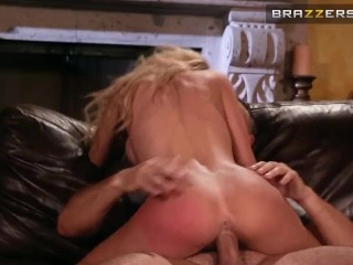 Firm Ass Videos Sex Video