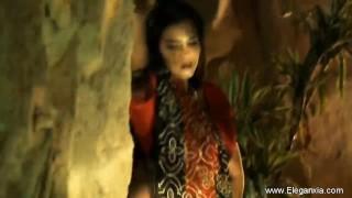 Show dancing bollywood the desi erotic