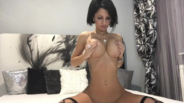 Hitachi magic wand anal - Anisyia livejasmin magic wand teaser - anisyia.com cumming soooon