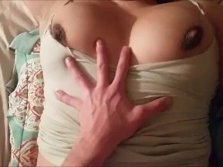 Dubai sexy girls fucking, xhamster blue video
