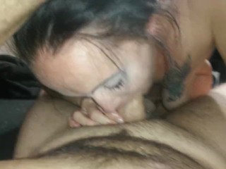 mature wife free handjob with toy