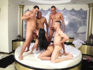 Fantasy story sexual torcher fucked, british sex clips scene
