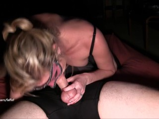 Passionate pounding cums 10 times (ATP, 69, BJ, cowgirl, etc!)