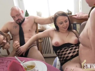 Close Up Pussys Seduced And Fucked, Free Chubby Chubby Hardcore Movies Free