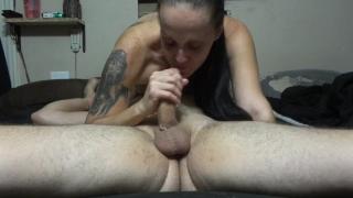 joanna lumley tits
