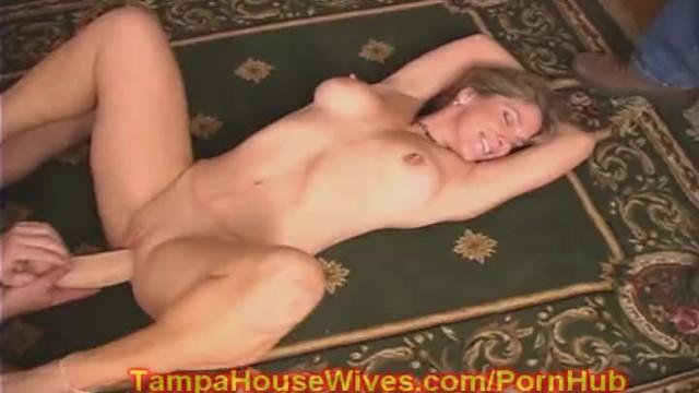 Swinger milf housewives - My whore milf wife soccer mom