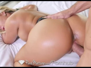 Big Fat Booty Nude Ass Fucked, Bella Moretti Pictures And Videos Mp4 Video