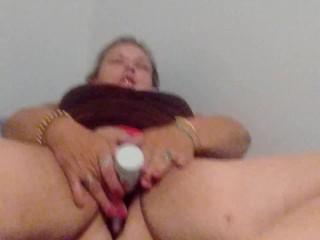 Sexy army underwear yawannasukit pt 2 big boobs masturbate amateur big ass big tits mastu