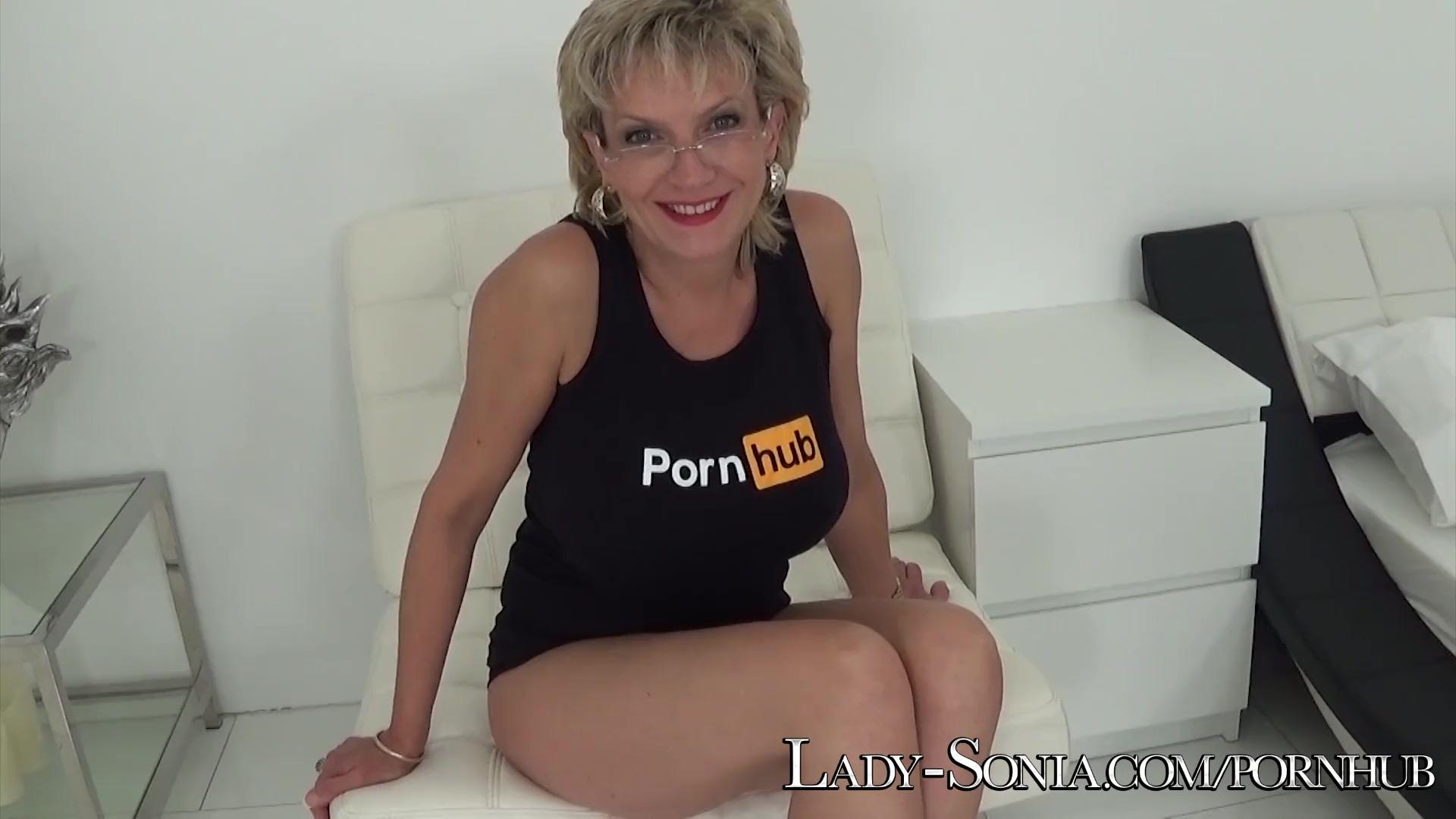 Vid, jerk instructions porn good