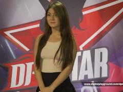 DP Star Season 2 – JoJo Kiss