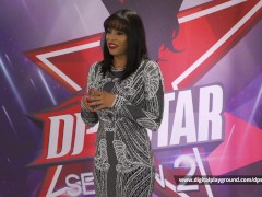 DP Star Season 2 – Luna Star