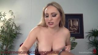 Anal Flower Shop Lesbian Exploration porno