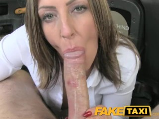 Finnish Carlotta Nude First Fuck & Arab Massage Porn
