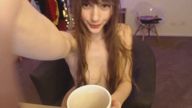 sex-orgy-webcam-sexgirls-dutch-girls