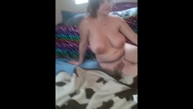 Fucking Step Sister Hotel Room