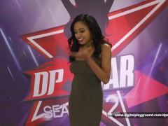 DP Star Season 2 – Anya Ivy