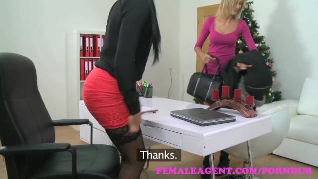 osa piękny Sex oralny