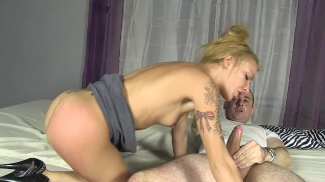 Dvd hard porn Petite french girl humiliated and fucked hard