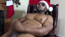 Bad Santa Part 2