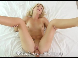 Kirsten Price Xxx Fucked Hard, Brenda Milf Hunter Video Scene
