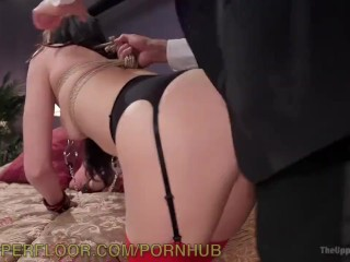 Vagina Wet Spot Domination, Guys Pantyhose Nude Screw And Scene