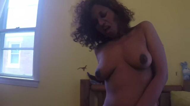 Steamy sex scene Interracial steamy sex scenes 1