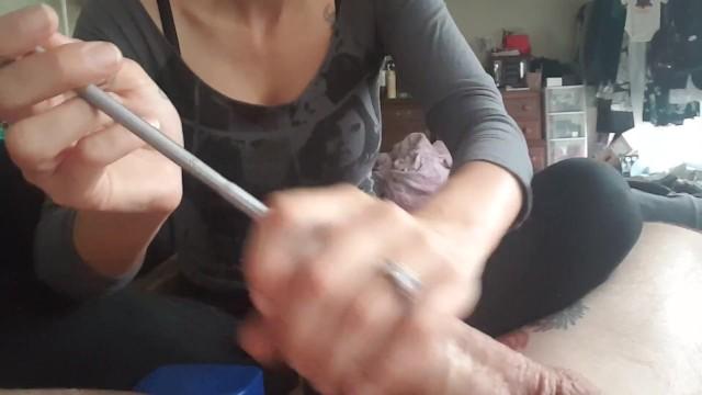 uretra-porno-forum-golie-devushki-video-porno-v-tomske