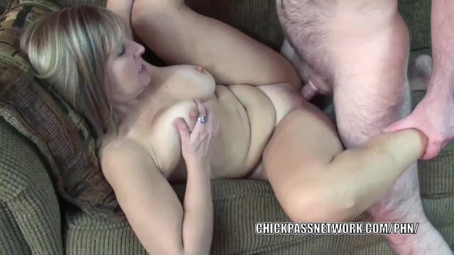Handicapped swing adult Swinging milf liisa takes a dick in her experienced pussy