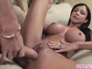 Free Online Lisa Ann Porn Banged, Free Psp Porn Full Length Videos 3gp Video
