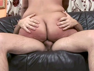 Sex goddess videos guy in a wheelchair fucks a milf without one leg facesittingbutts old