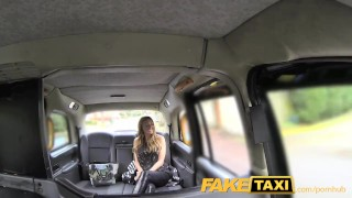 FakeTaxi Sexy mature milf in lingerie  car sex tits mom blowjob pov camera faketaxi rimming welsh spycam gagging deepthroat ass licking fake tits huge tits slutty milf
