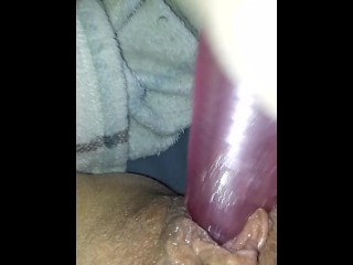 Www vcx com making the bf jealous wet toys amateur creampie masturbation pov excl