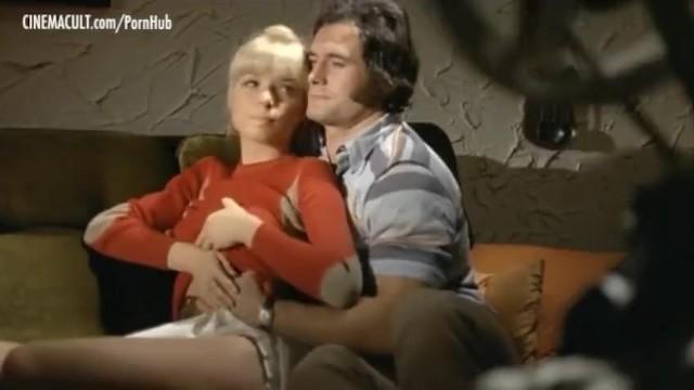Dick siegel mp3 Ingrid steeger margrit siegel ursula marty - die stewardessen