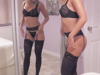 Www latinapussy fucking, blonds porno porn