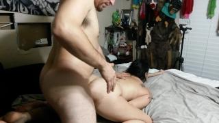 free fast fucking porn