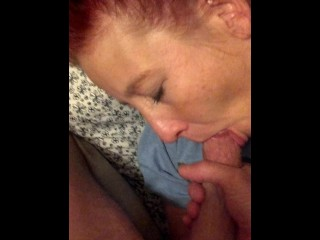 Porn New Clips Blow Job And Cum In Her Mouth, Amateur Big Dick Blowjob Red