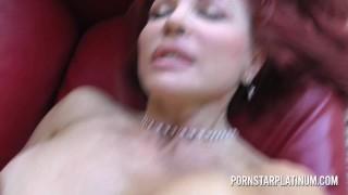 Lesbian Milfs Ass Licking And Machine Fuck Ava Devine And Sexy Vanessa