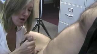 Brandi Love – Stroke my Cock