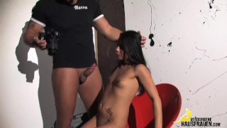 Fucking in the photo studio  verdorbenehausfrauen riding hd asian blowjob amateur milf couples cumshots reverse-cowgirl german shaved small-tits facial