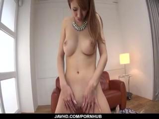krasiviy-porno-sessii-s-pornozvezdami