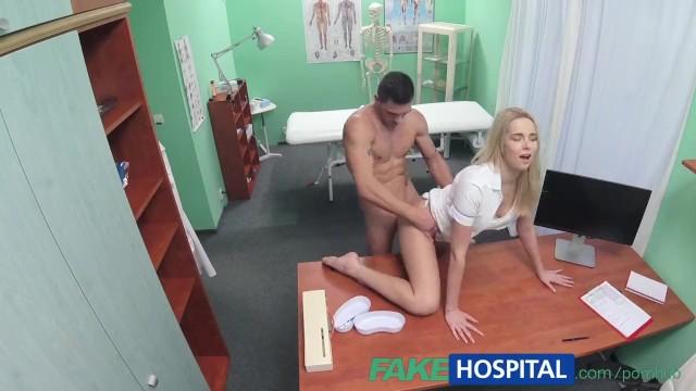 Nurse E210